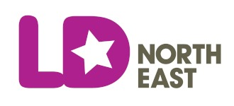 LD:NorthEast Logo